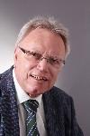 Bernd Ostwald
