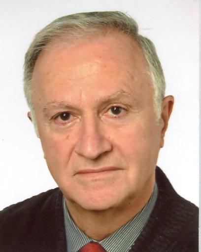 Detlef Henning