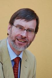 Dr. Ulrich Strempel