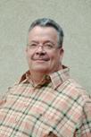 Christian Stramann