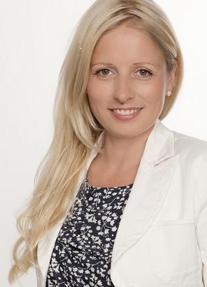 Nicole Walter-Mundt